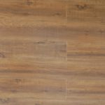 Sun Floors Imports- Hickory Brown