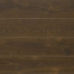 Sun Floors Imports- Majestic Oak