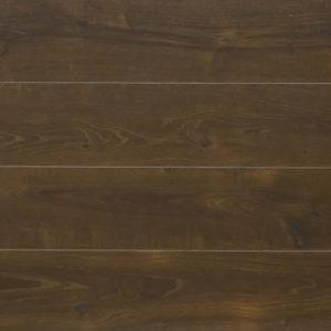 Sun Floors Imports- Majestic Oak