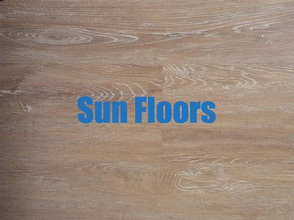 Sun Floors Imports- Milano Oak