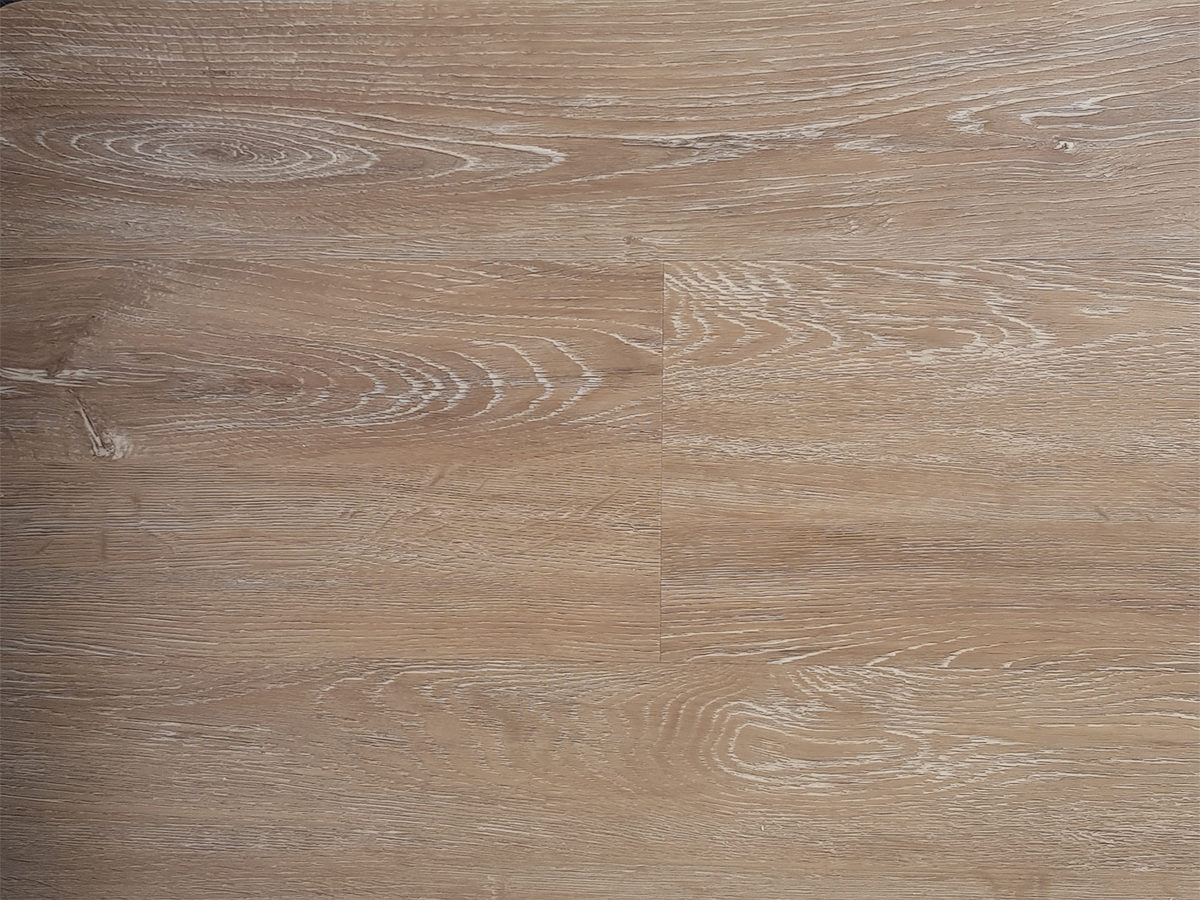 Sun Floors Imports- Milano Oak