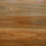 Sun Floors Imports- NSW Spotted Gum