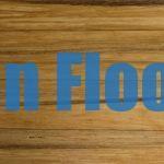 Sun Floors Imports- Natural Antique