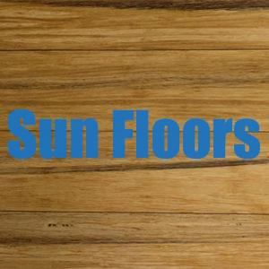 Sun Floors Imports- Natural Antique