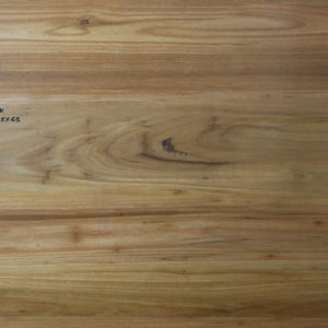 Sun Floors Imports - Tas Oak Hybrid Flooring