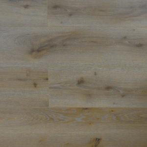 Sun Floors Imports- Light Rustic Oak