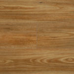 Sun Floors Imports- QLD Spotted Gum