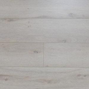 Sun Floors Imports- SFL6002