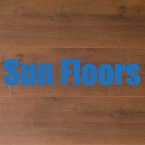 Sun Floors Imports- SFL6007 Laminate