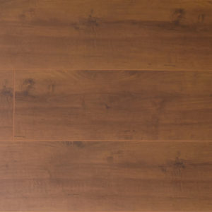 Sun Floors Imports- Cognac Laminate
