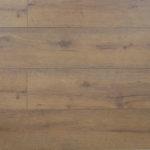 Sun Floors Imports- SF6009