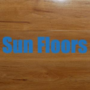 Sun Floors Imports- Classic Oak