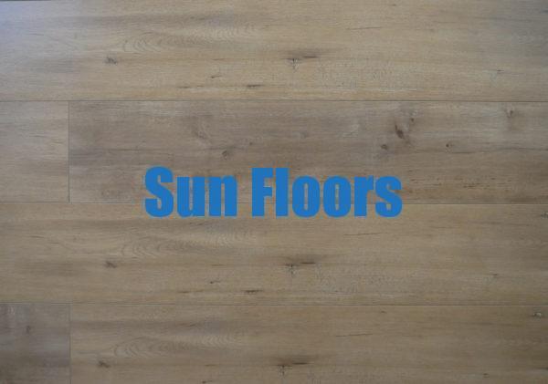 Sun Floors Imports- SFL6001