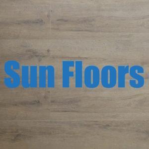 Sun Floors Imports- SFL6008