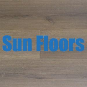 Sun Floors Imports- Sandy Oak