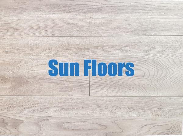 Sun Floors Imports- Silver Grey Oak