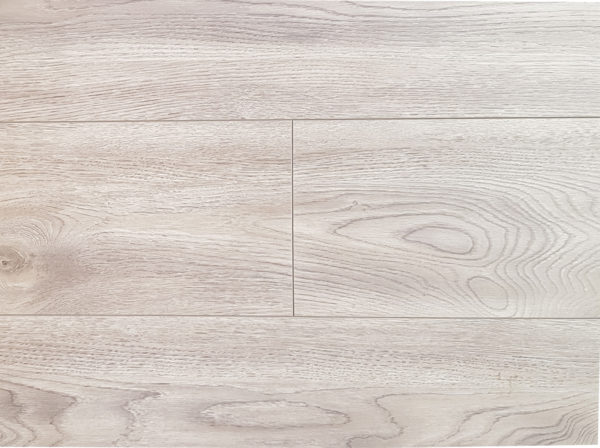 Sun Floors Imports- Silver Grey Oak