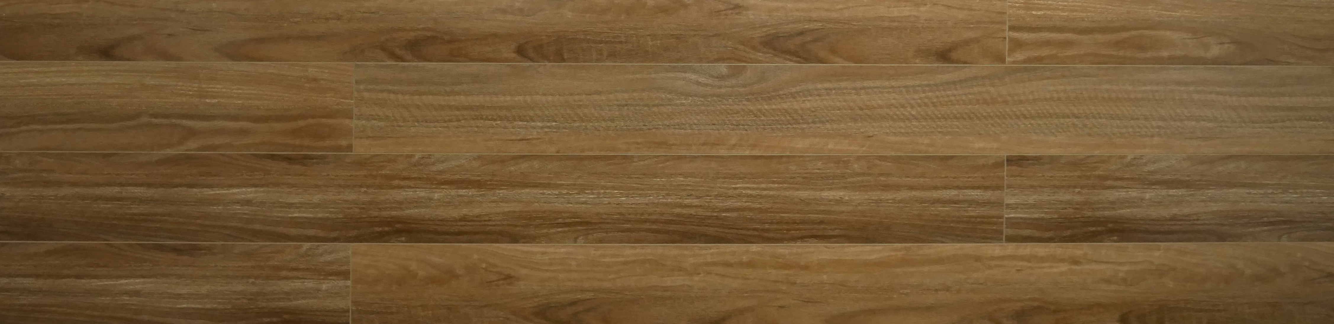 Spotted Gum 12mm Laminate