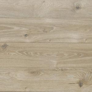 Sun Floors Imports- Summer Oak