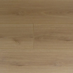 Sun Floors Imports- Sunrise Oak