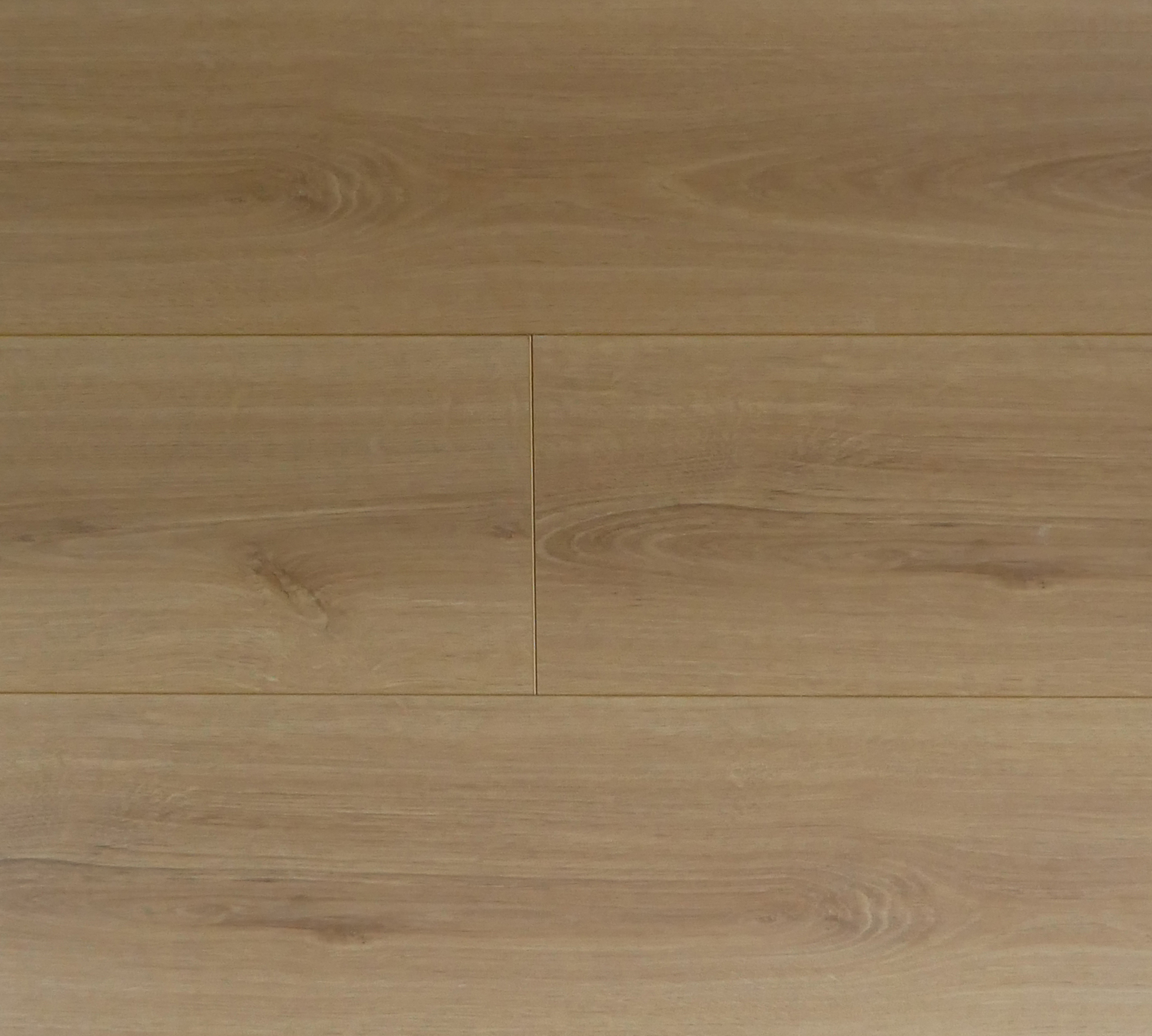 Sun Floors Imports- Sunrise Oak