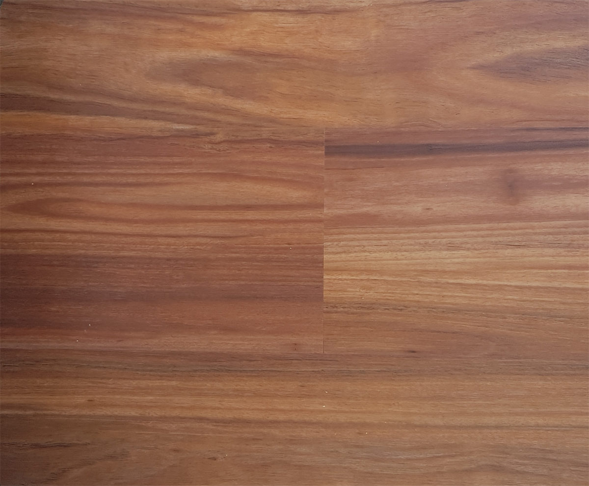 Sun Floors Imports- Tas Blackwood