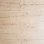 Sun Floors Imports- White Brushed Oak