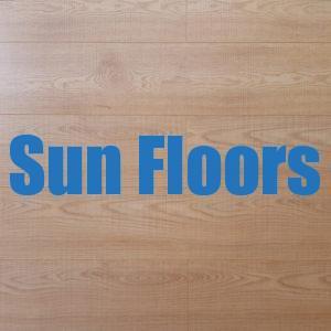 Sun Floors Imports- White Oak