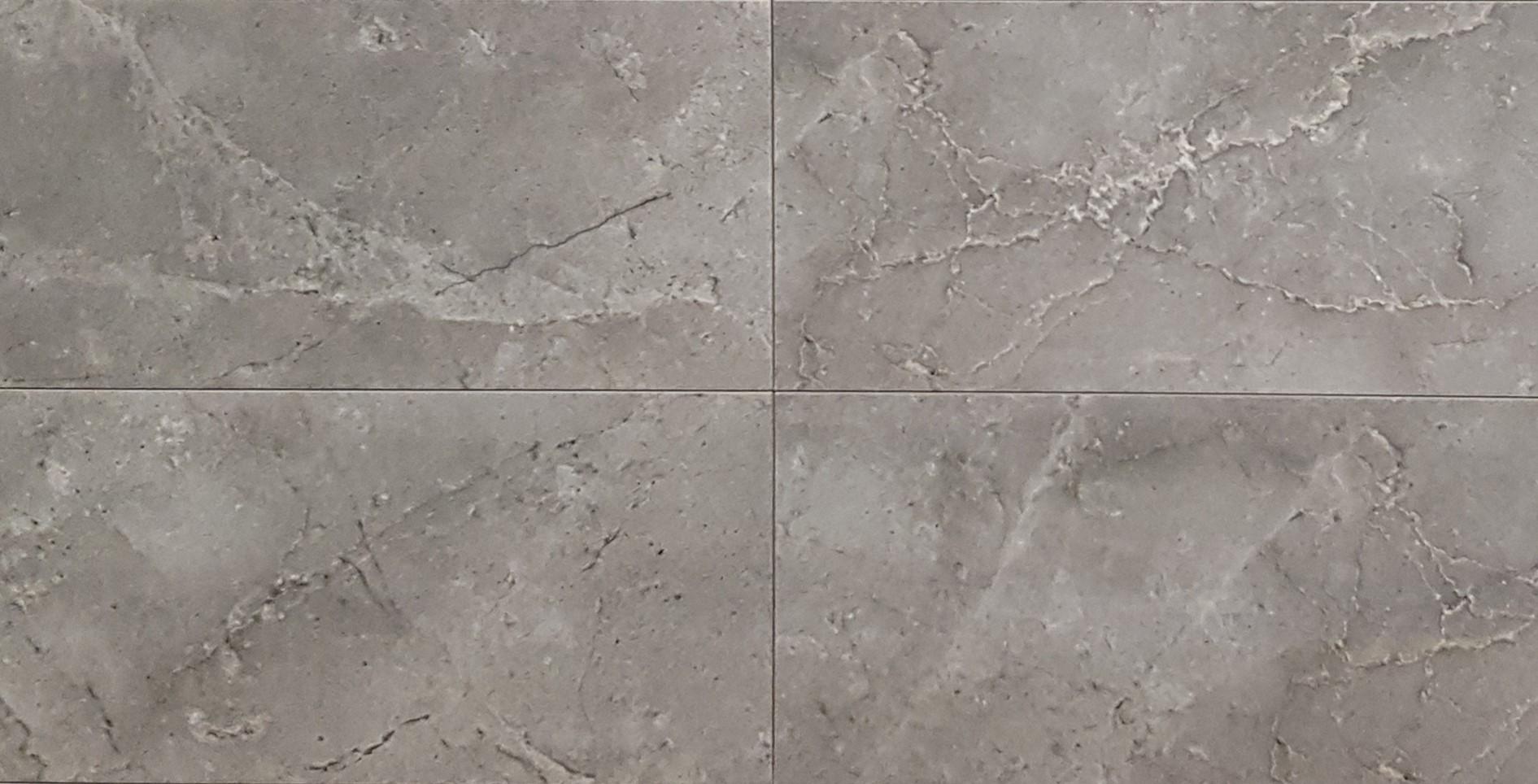 Sun Floors Imports- Ocean Gris
