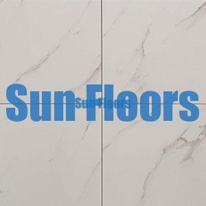 Sun Floors Imports- Prizma Satvario