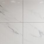 Sun Floors Imports- Carara