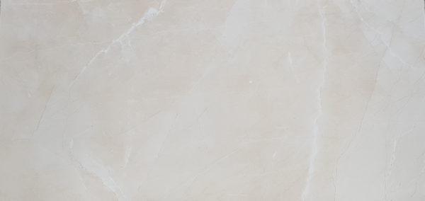 Sun Floors Imports- Witty Cream