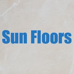 Sun Floors Imports- Witty Cream