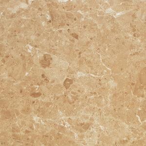 Sun Floors Imports- Parker G