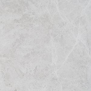 Sun Floors Imports- Lizard Silver