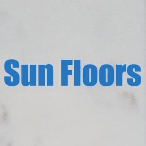 Sun Floors Imports- Acqua Mare