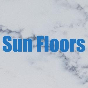 Sun Floors Imports- Angel Falls