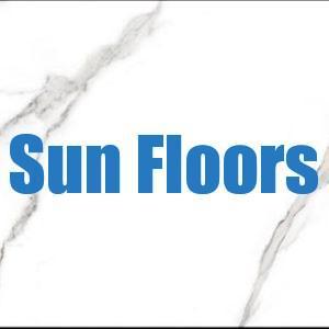 Sun Floors Imports- Arona Satvario