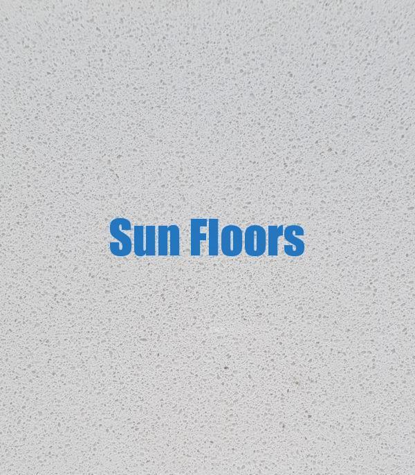 Sun Floors Imports- Bianco Gental