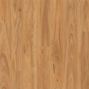 Sun Floors Imports- QSE- BlackButt