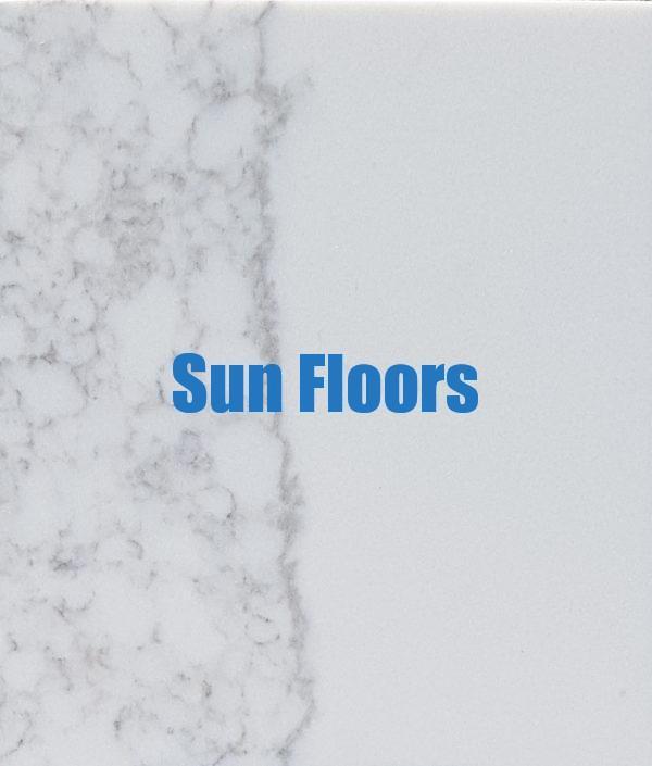 Sun Floors Imports- Calacatta Azuro