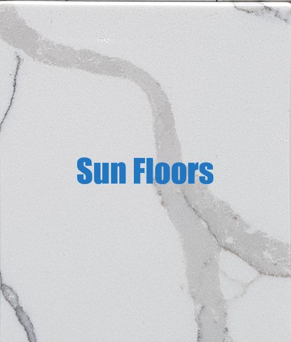 Sun Floors Imports- Calacatta Classico