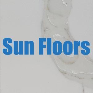 Sun Floors Imports- Calacatta Oro