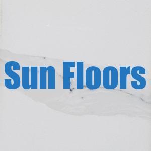 Sun Floors Imports- Calacatta Pietra
