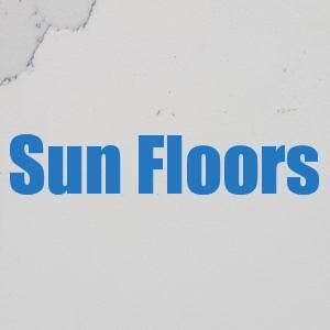 Sun Floors Imports- Calacatta Vene