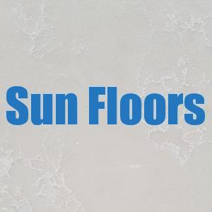 Sun Floors Imports- Cloudy Grey