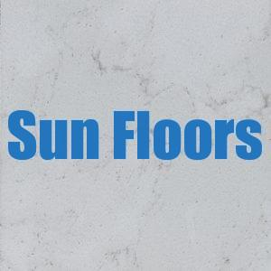 Sun Floors Imports- Dawn