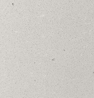 Sun Floors Imports- Fresco