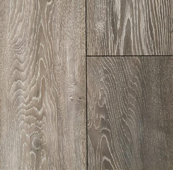 Sun Floors Imports- GFKO - Bedrock Oak