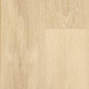 Sun Floors Imports- GFKO- Blonde Oak